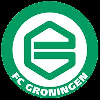 FC Gronigen