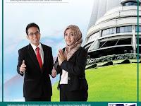 Lowongan Kerja PT Rajawali Nusantara Indonesia Posisi Management Trainee