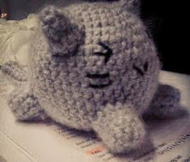 http://len-gumis.blogspot.com.es/2012/12/roly-poly-cats-catball.html
