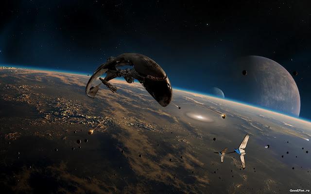 star wars wallpaper 1080p 3
