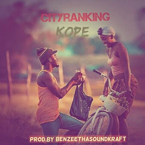 Download Mp3: Cityranking - Kope