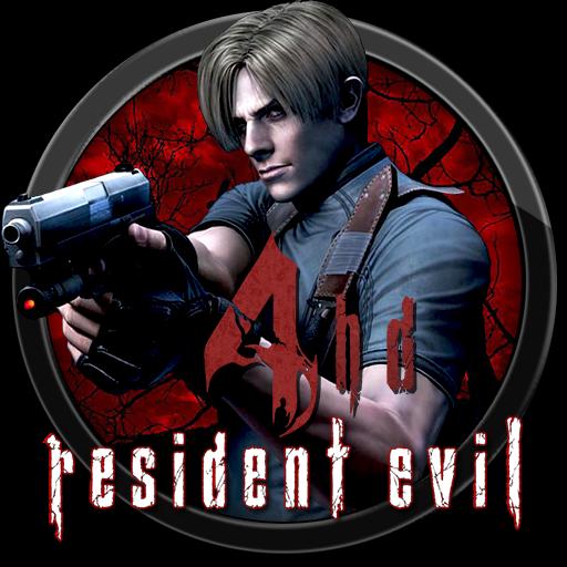 resident evil apk