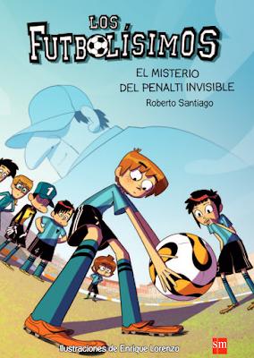 http://www.losfutbolisimos.es/assets/capitulos/Elmisteriodelpenaltiinvisible_primercap.pdf
