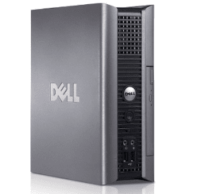 Dell Drivers Center: Dell OptiPlex 760 Drivers For Windows