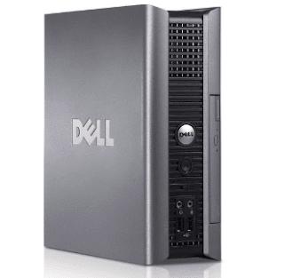 Dell OptiPlex 760 Drivers For Windows 10 64-bit, Windows 7 64-bit