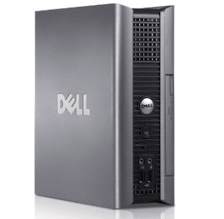 DELL OPTIPLEX 745 WESTERN DIGITAL WD800AAJS-75M0A0 TREIBER WINDOWS 7