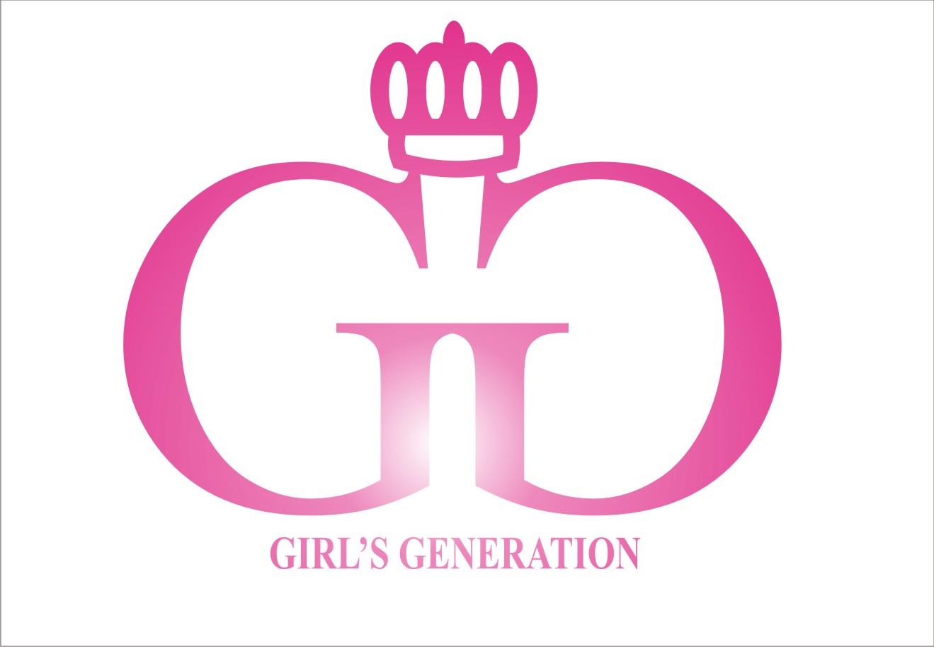 QeQe o_O: Arti Simbol GIRLS' GENERATON