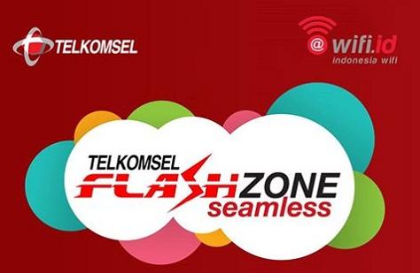Tips Cara Menggunakan Kuota Wifi Telkomsel Simpati