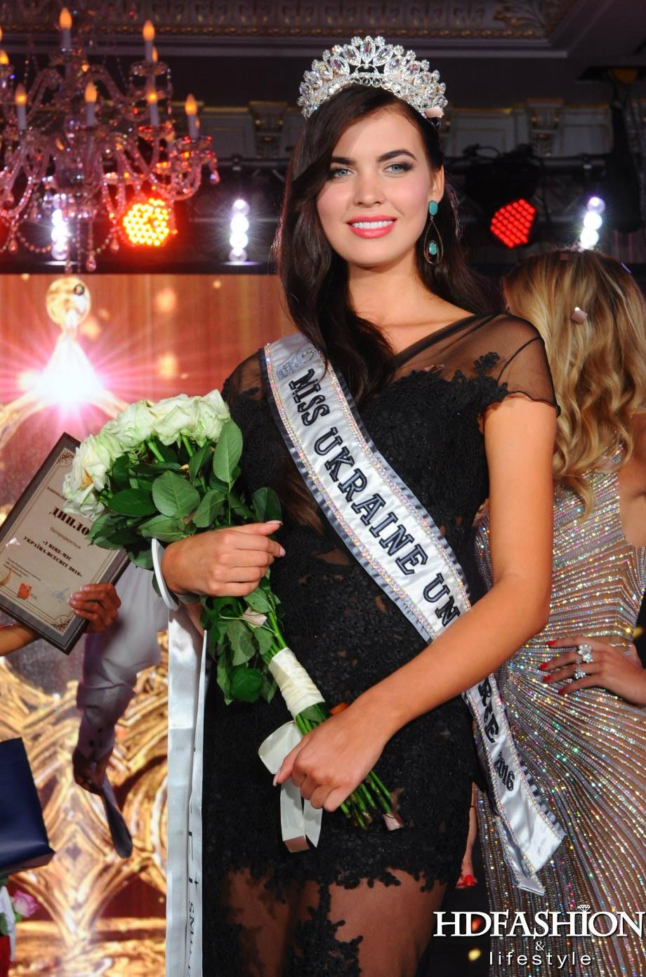 Miss Universe 2016 contestants 69
