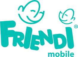 FRiENDi Mobile Network Account Balance, Internet Data code