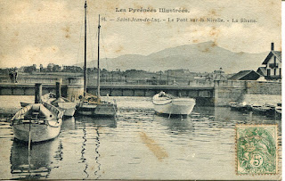 https://paysbasqueavant.blogspot.fr/