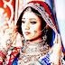 New hindi shayari image for lover 2017