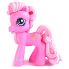 MLP Pinkie Pie World