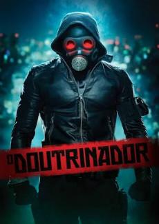 Assistir O Doutrinador - A Série