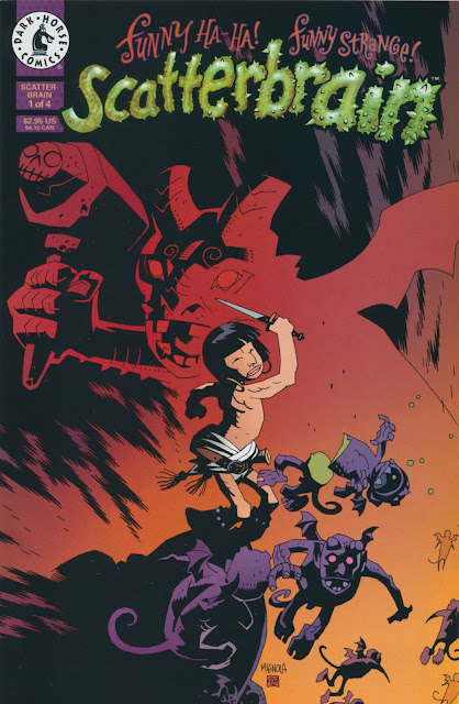 http://www.mediafire.com/download/49e7k7pxn6up4kq/Mike+Mignola+-+Abu+Gung+and+the+beanstalk.rar