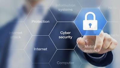 Cisco optimitza la seva plataforma DNA per avançar en la digitalització de la xarxa