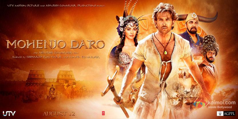 mohenjo daro full movie download 1080p free download