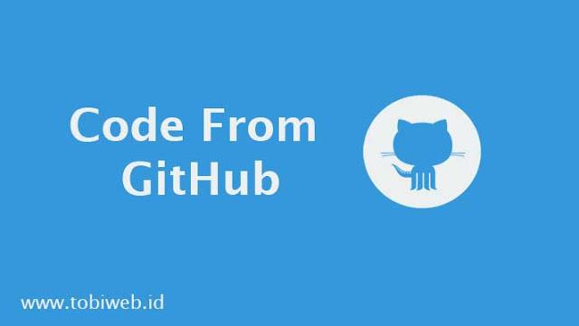 Tutorial PHP - Source Code Aplikasi Penggajian Karyawan Berbasis Web Dengan PHP MySQL Gratis, Belajar Membuat Aplikasi Penggajian Karyawan Berbasis Web.