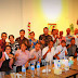 Kapolres Maluku Tenggara Barat Silaturahmi dengan Awak Media