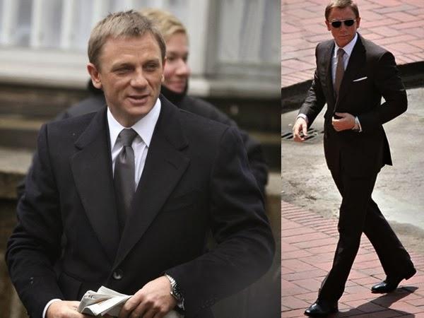 smart casual pukukoodi miehille mantta vilppula