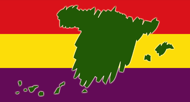Socialismo federalista