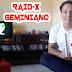 Raio-X do Geminiano