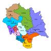 Himachal Pradesh Jobs
