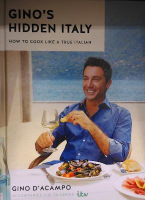 Jibberjabberuk The 2016 Christmas Cookbook Guide