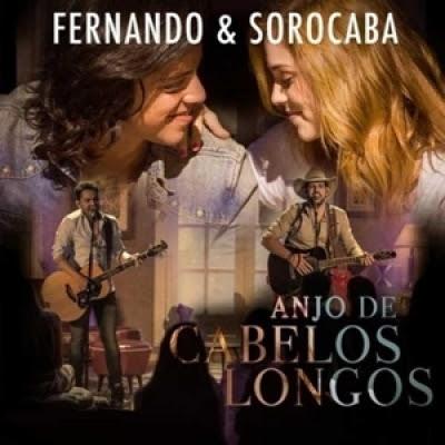 VICTOR E BORBOLETAS LEO CD BAIXAR MP3