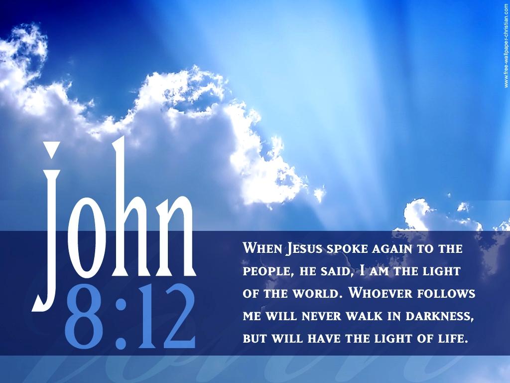 hd christmas new year bible verse greetings card