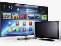 Nonton Siaran TV Digital dengan Set Top Box Bersertifikasi Kominfo