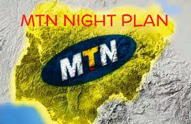 New Way/Method to Subscribe MTN Night Plan 500MB for #25 Naira price in nigeria