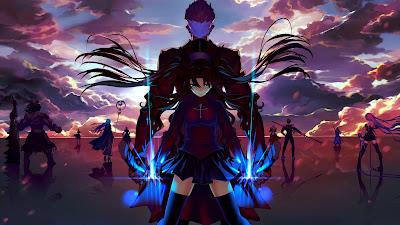 Fate_Stay_Night