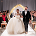 Inside Serena Williams's £2.6MILLION Grand Style Wedding In New Orleans