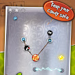Download Cut The Rope Apk Free | All About AndroidDownload Cut The Rope Apk Free - All About Android