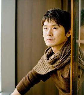 Lee Sung-Jae 2