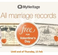 https://www.myheritage.com/research/category-2020/marriage-divorce?