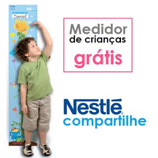 http://www.mediafire.com/download/189byo46a63b12n/medidor-de-criancas-Nestl%C3%A9.pdf