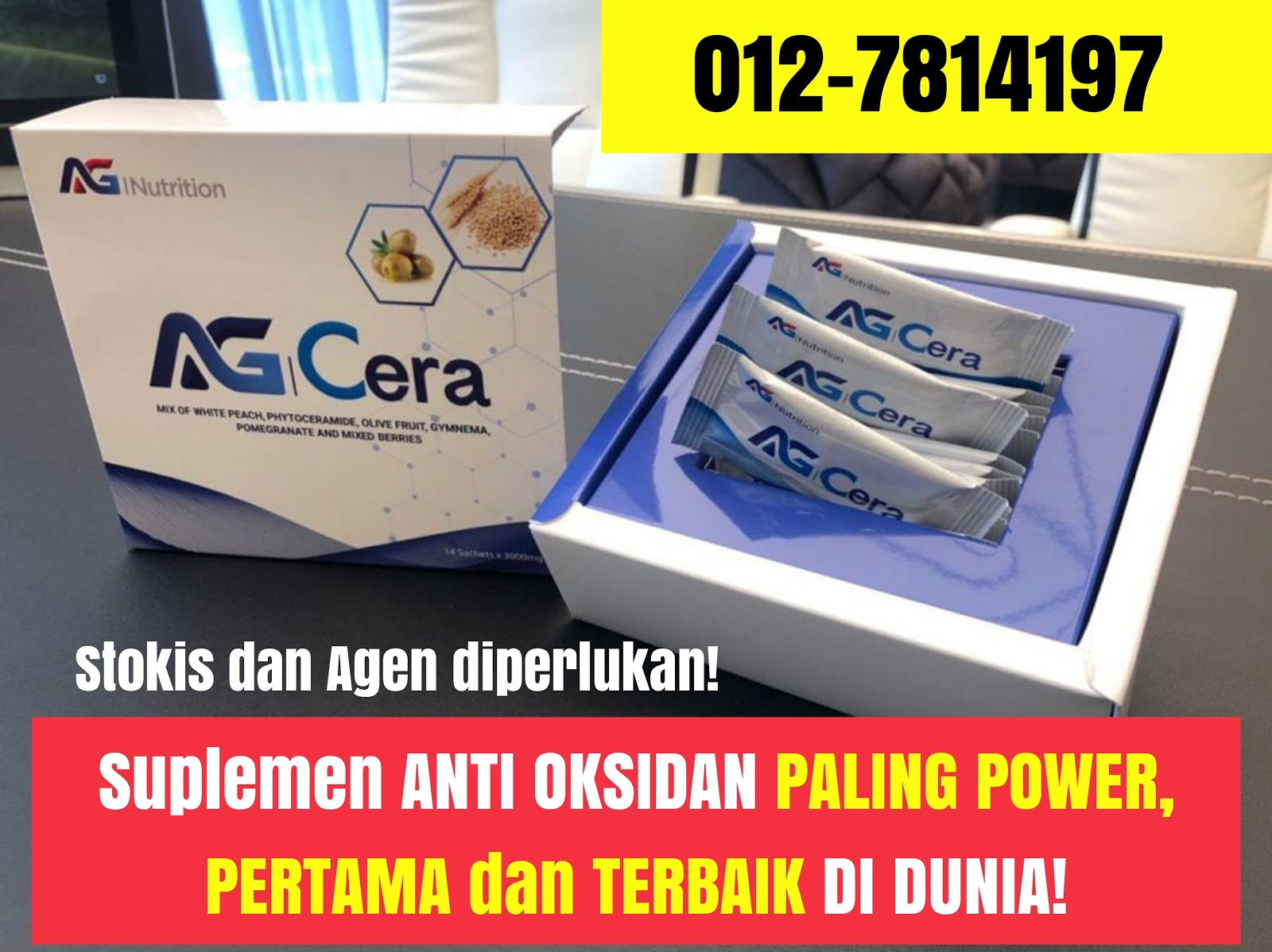 WHATSAPP 012-7814197