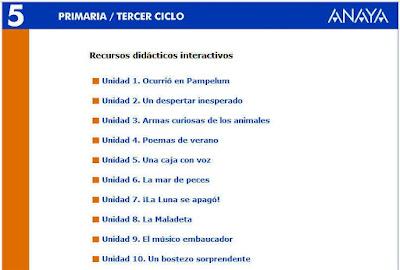 http://www.joaquincarrion.com/Recursosdidacticos/QUINTO/datos/01_Lengua/datos/rdi/menu_general.htm