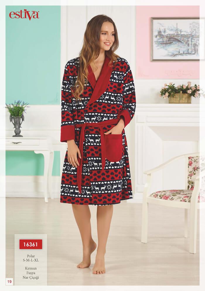 sexy Pajamas, winter Fashion ,home Fashion