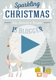 https://issuu.com/happyserendipity/docs/sparkling_christmas_blogger_ebook