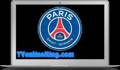 Jadwal Streaming Paris Saint Germain PSG Live TV Online Gratis