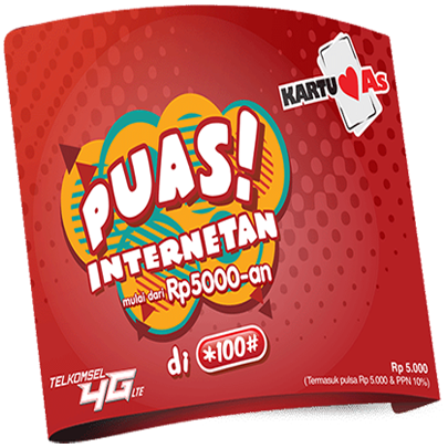 paket-promo-internet-murah-telkomsel-2gb-25-ribu