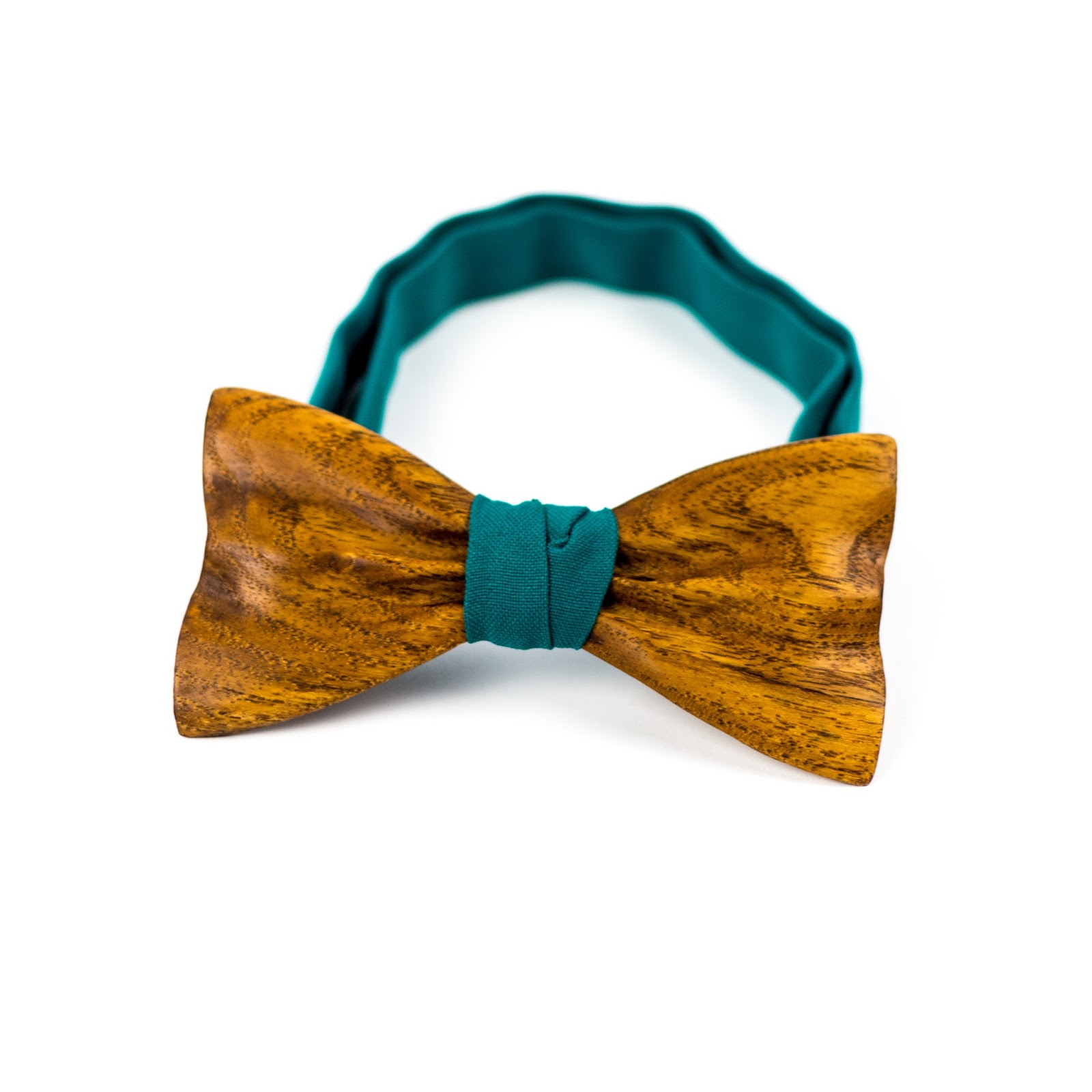 Oktie classic wooden bow tie classic bowtie mans accessory mans neck each bow tie is made by hand so there may be slight variation in the exact size they should be close to the following dimensions ccuart Image collections