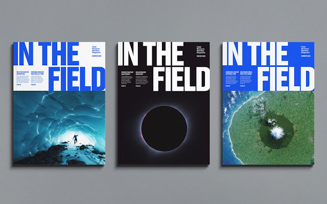 The-Field-Museum-nuevo-logotipo-2018