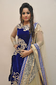 madhavi latha new dazling pics-thumbnail-16