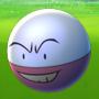 Pokemon GO: Electrode