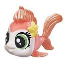 Littlest Pet Shop Multi Pack Coraline Swimtail (#292) Pet