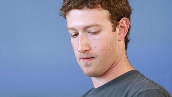 بعد إيلون ماسك.. شخصية تكنولوجية مؤثرة تقاطع فيسبوك